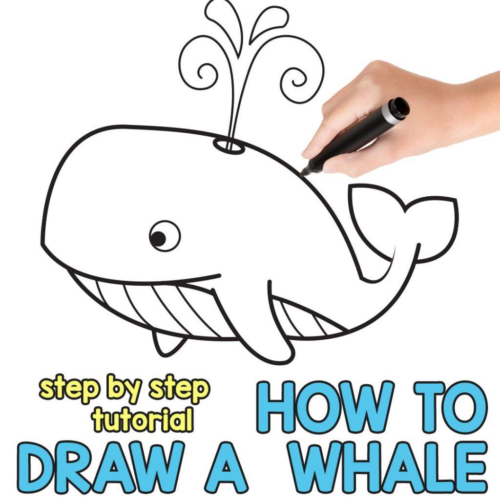 moving fish craft instructions