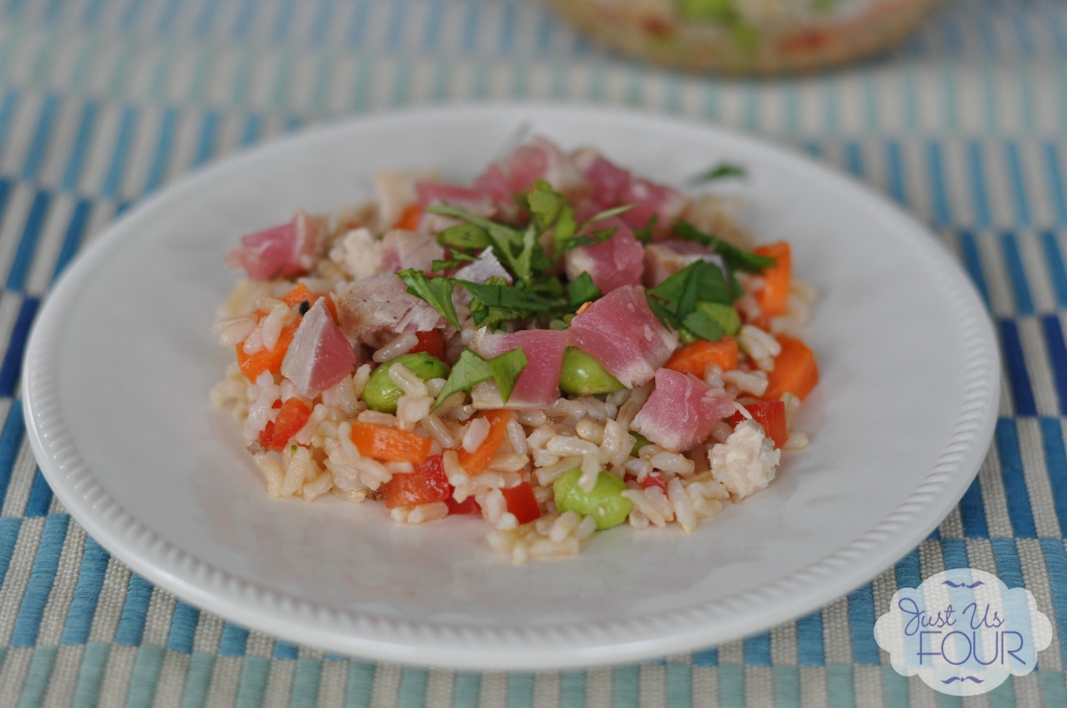 minute brown rice cooking instructions