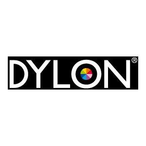 dylon black dye instructions