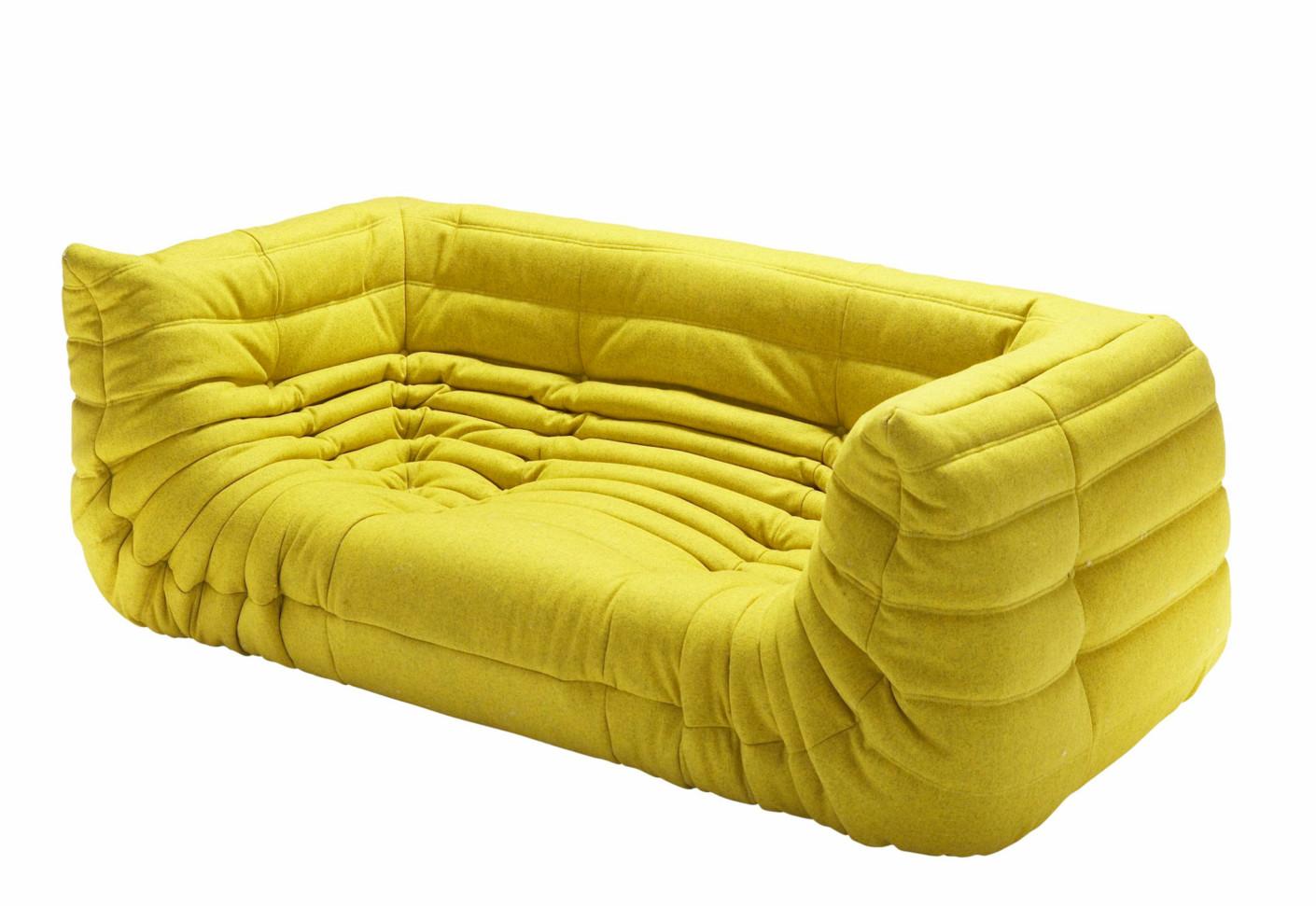 ligne roset multy sofa bed instructions