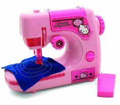 sew crafty mini sewing machine instructions