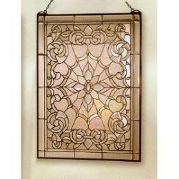 glass on glass mosaic instructions