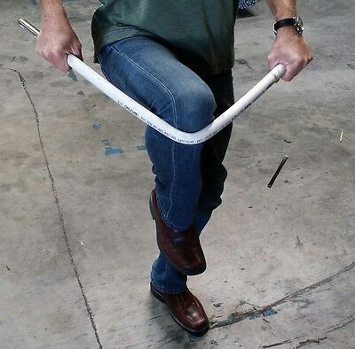 ridgid tube bender instructions