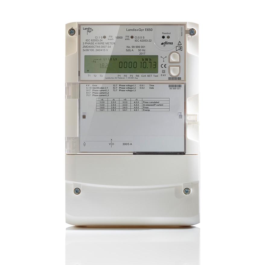 landis gyr heating controls instructions