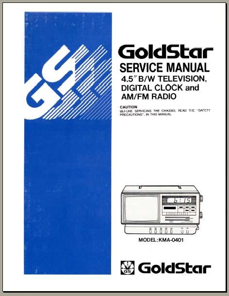 blaupunkt digital radio instructions