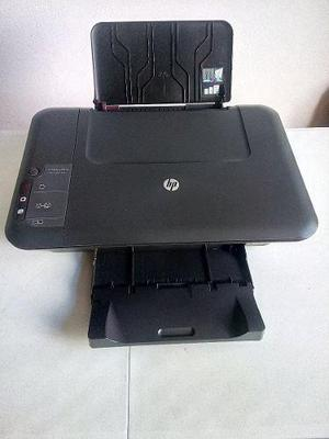 hp deskjet 2050 scan instructions