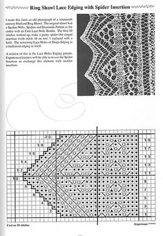 knitting loom instructions casting off