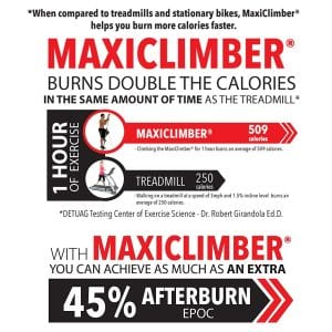 maxi climber assembly instructions