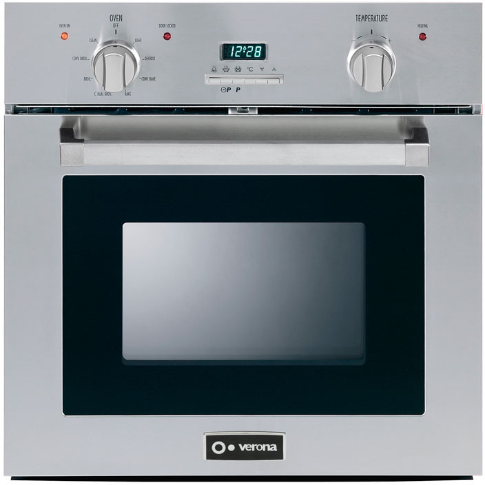 samsung self clean oven instructions