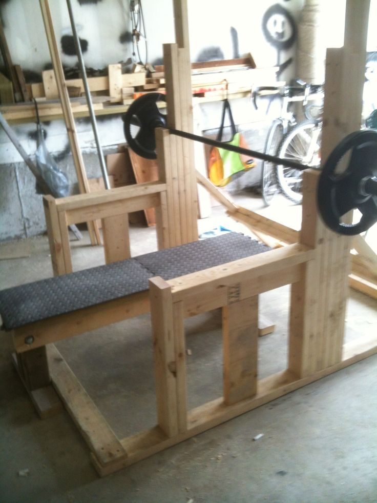 go fit pull up bar instructions