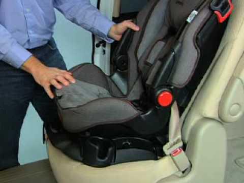 cosco dorel juvenile car seat instructions