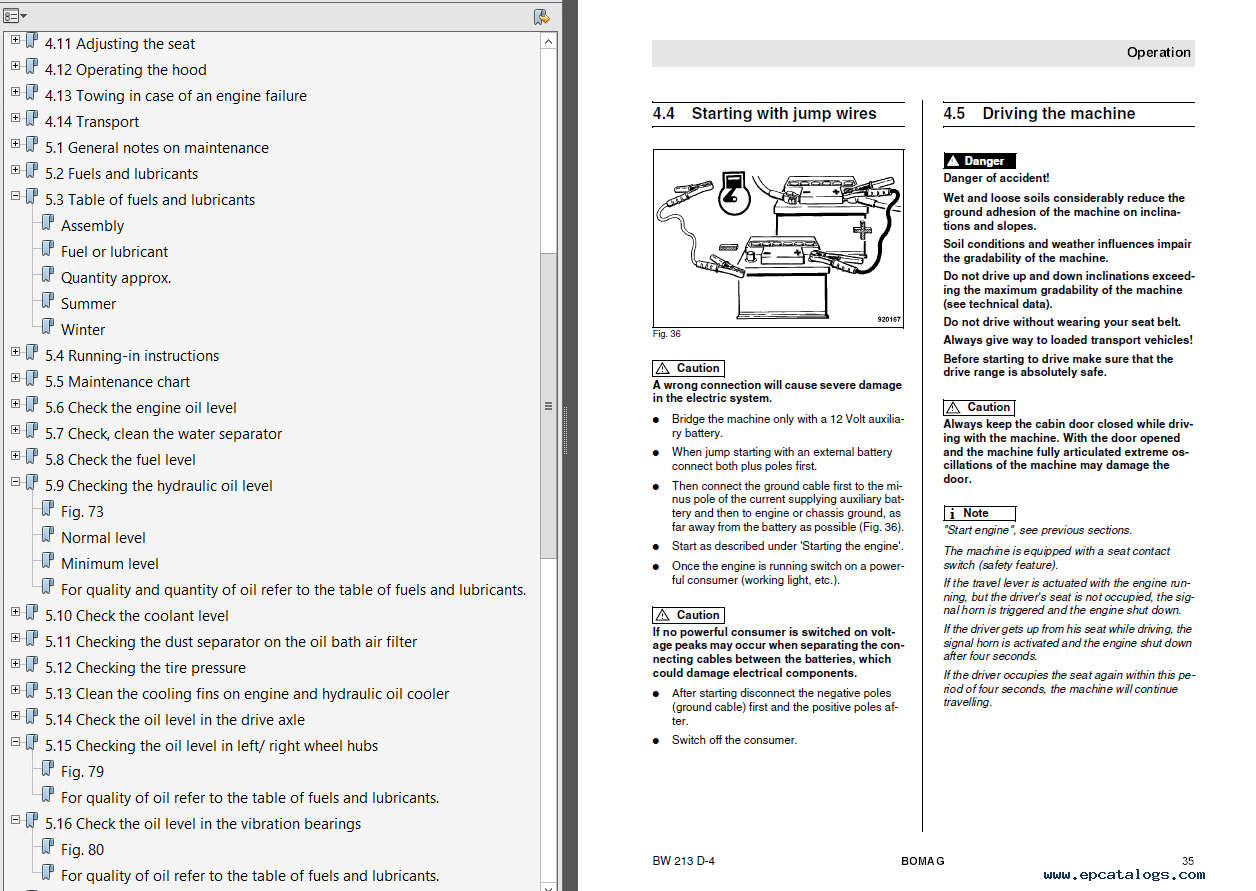 breville instruction manual pdf