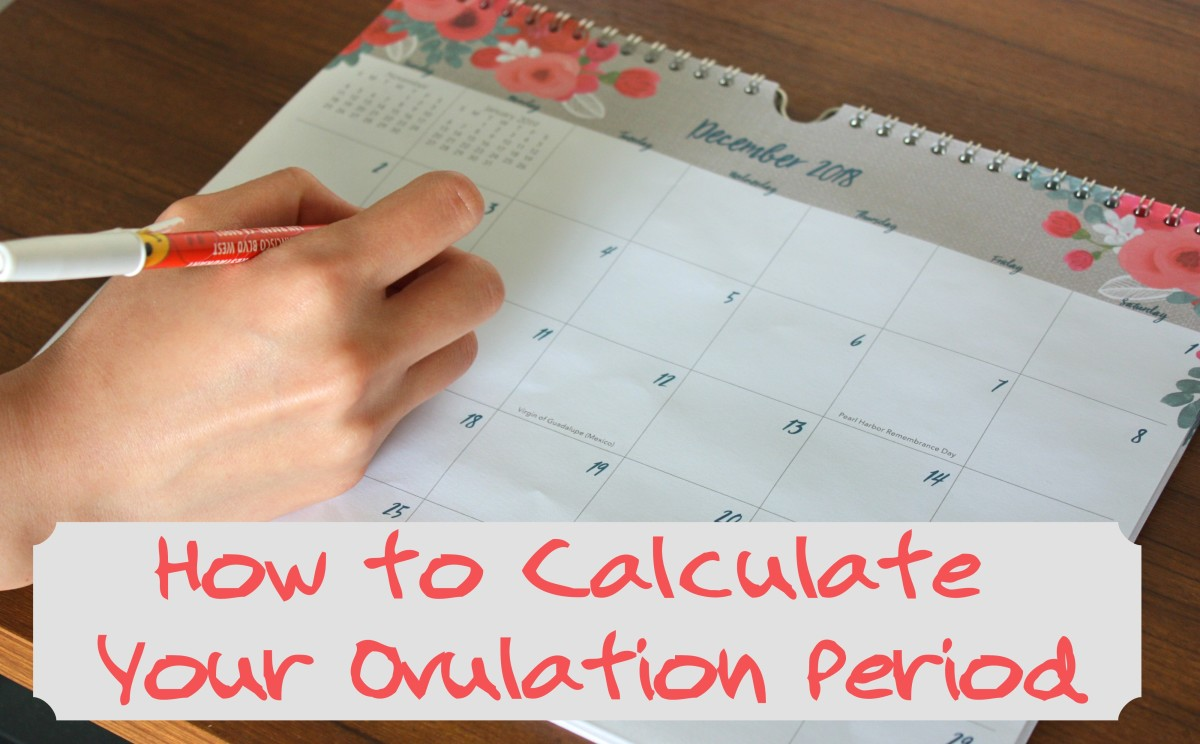 first response ovulation test instructions