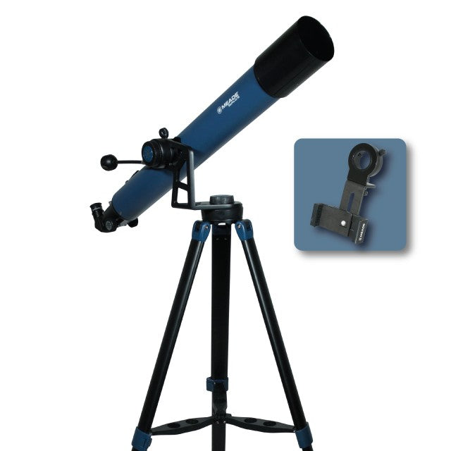 skywatcher dobsonian instruction manual