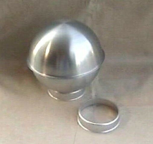 wilton sports ball pan instructions