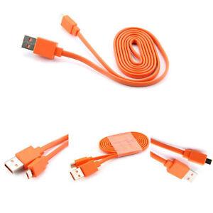 jbl flip 3 charging instructions