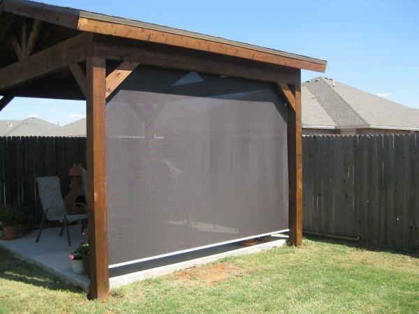 yardstore garden shed instructions