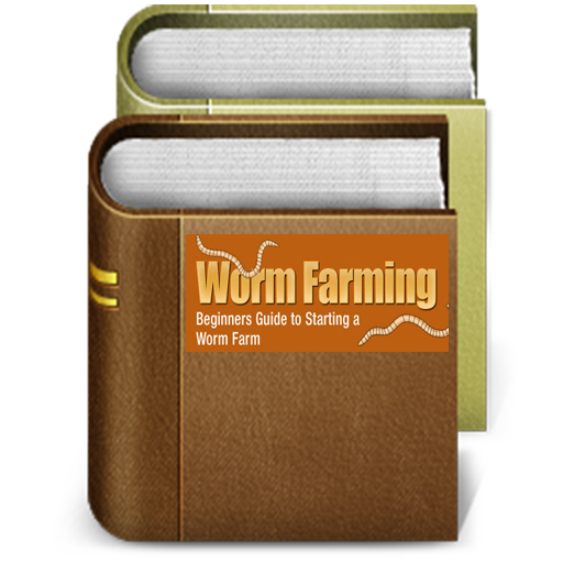 worm farm instructions manual