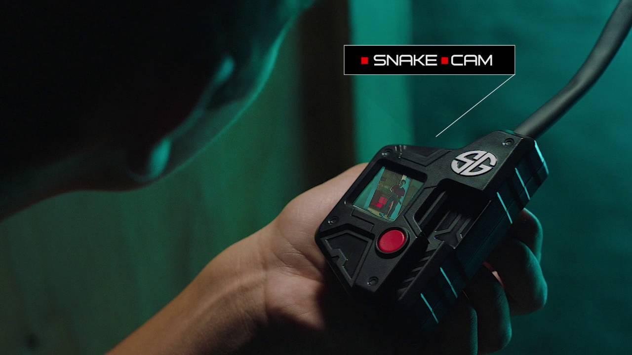 spy gear spy go action camera instructions