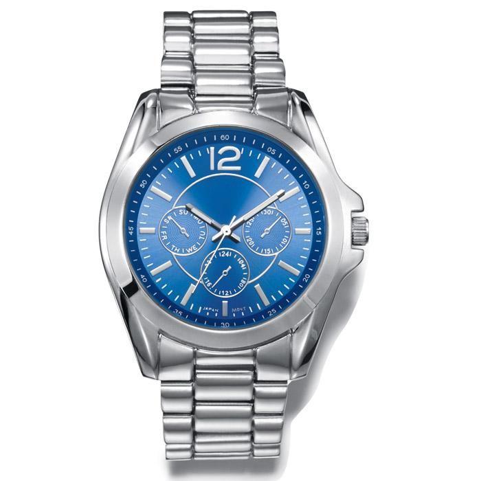 avon watch sr626sw instructions