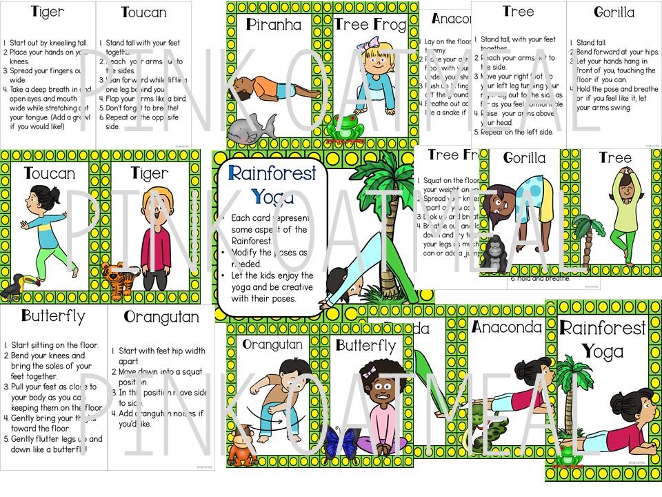 rainforest jumperoo instructions pdf