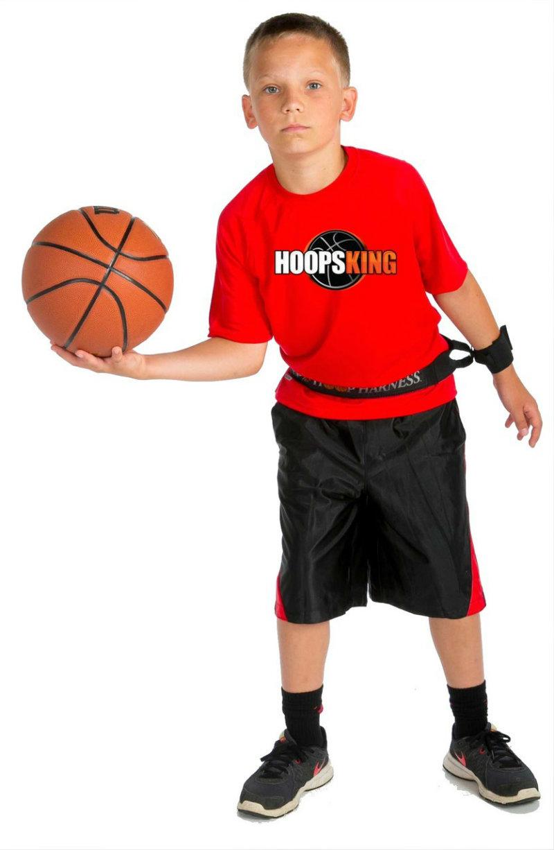 best basketball instructional videos