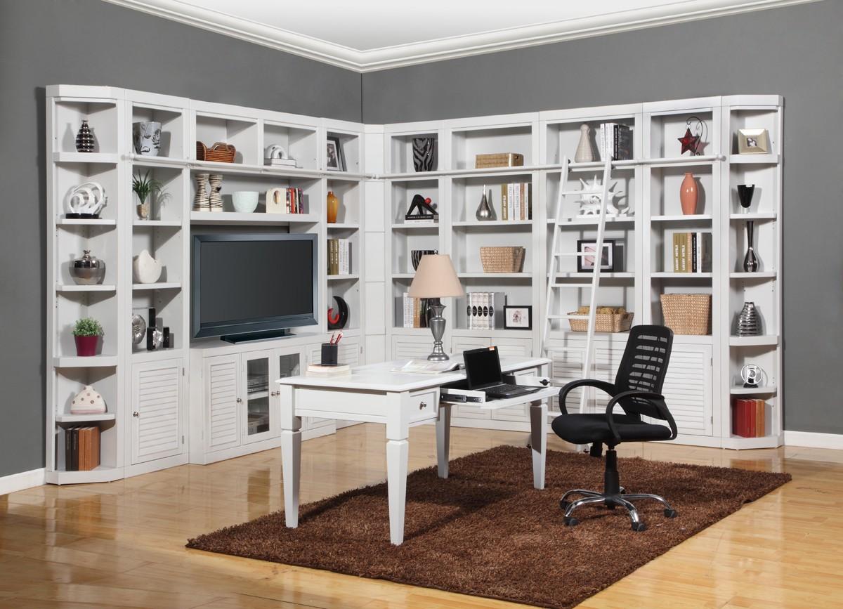 billy bookcase corner unit instructions