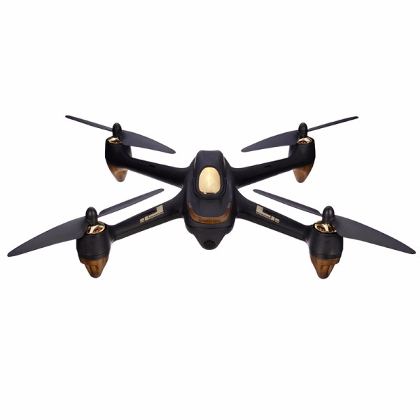 hubsan x4 h107c instruction manual pdf