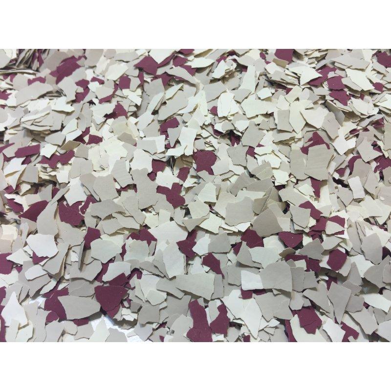 epoxy flooring installation instructions
