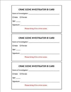 csi board game instructions