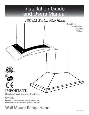 ixl tastic installation instructions
