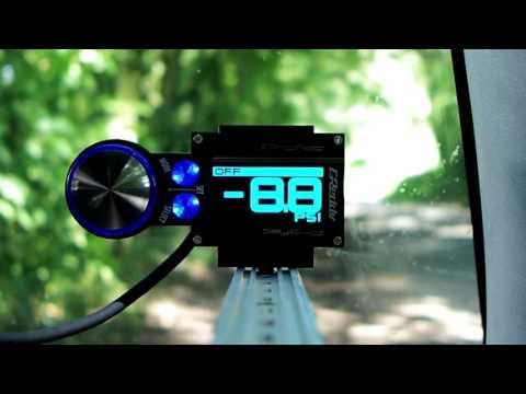 greddy turbo timer instructions
