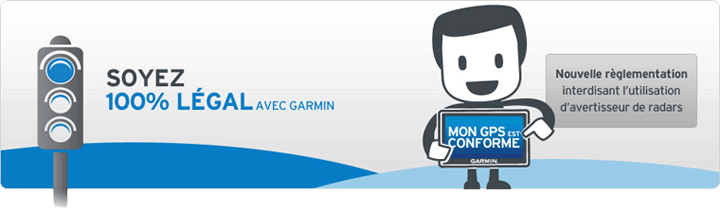 garmin gps 12 instructions