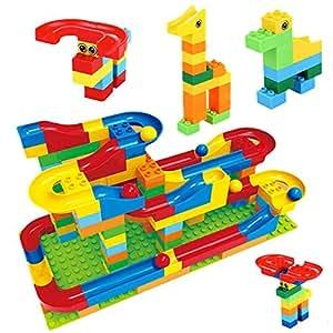 lego baby stroller instructions