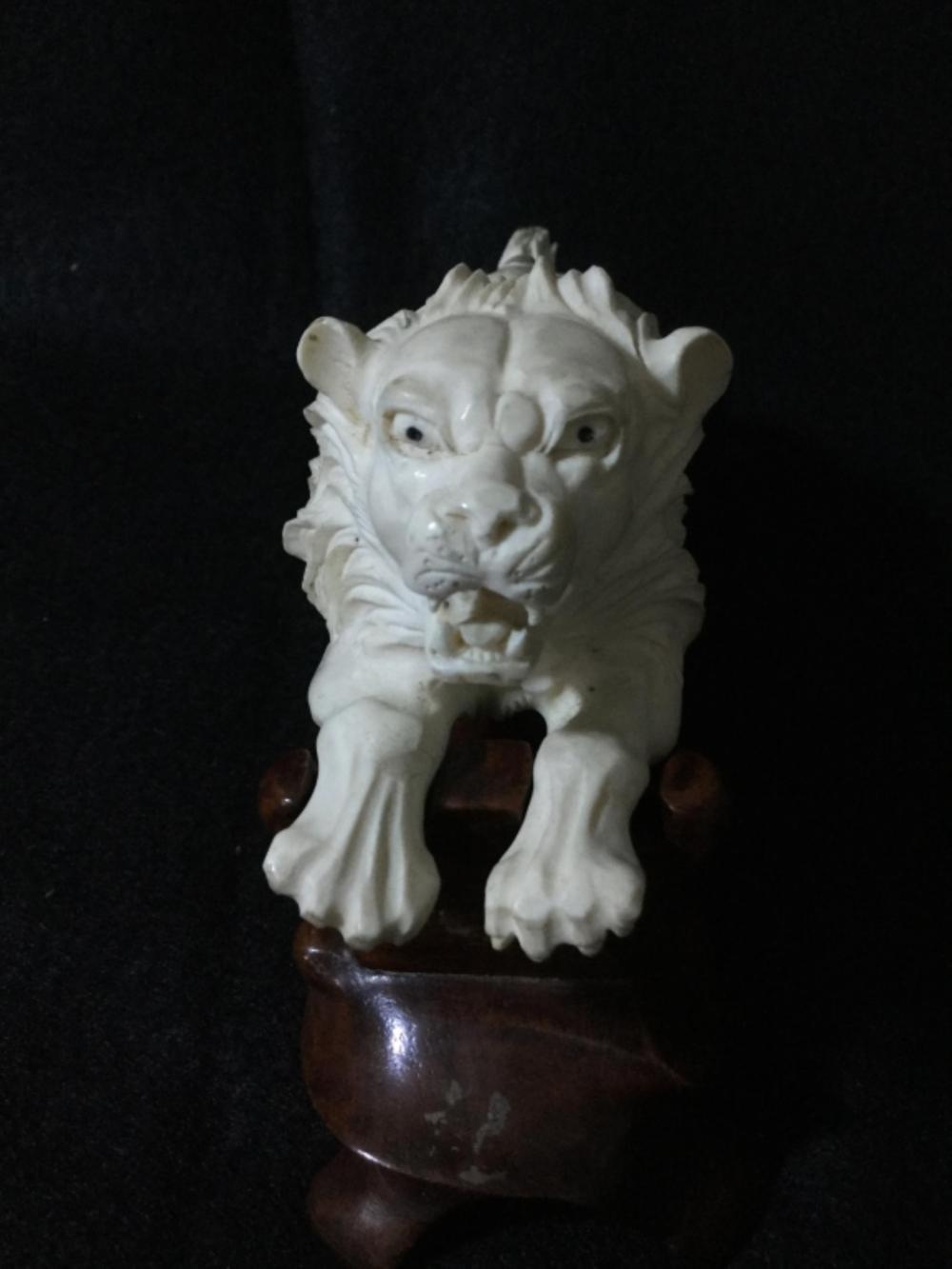 lion alcolmeter 500 instructions