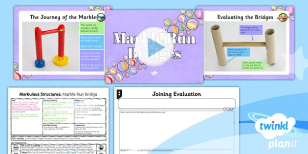 marbulous marble run instructions