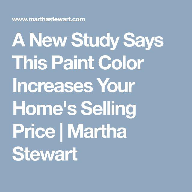 martha stewart glass paint instructions