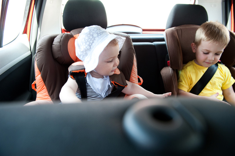 safe n sound car seat installation instructions