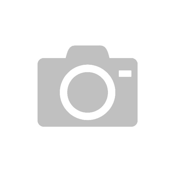 samsung self clean gas oven instructions