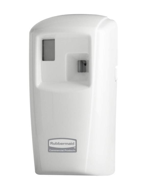 tc air freshener instructions