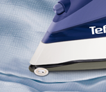 tefal ultraglide iron instructions