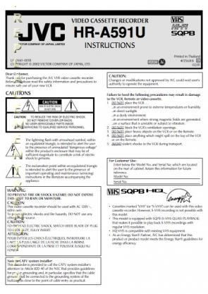 time warner cable recording instructions